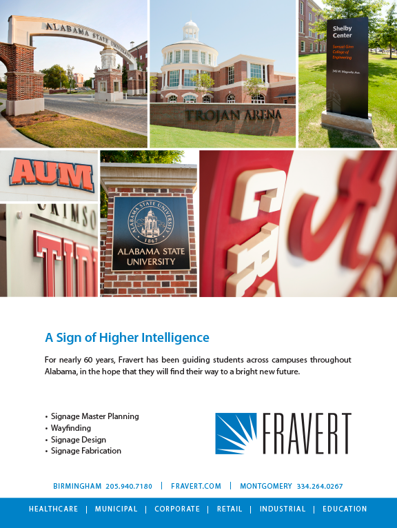 Fravert – Academic Ad