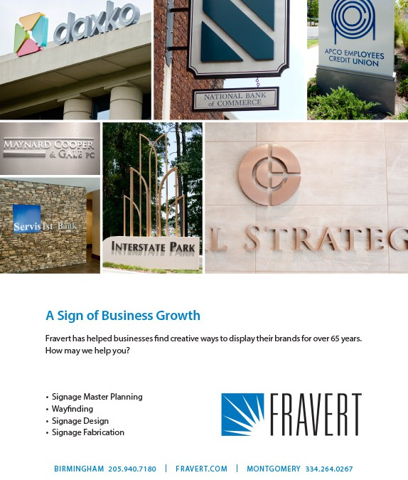 Fravert – Corporate Ad