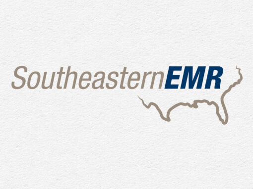 Southeastern EMR Logo