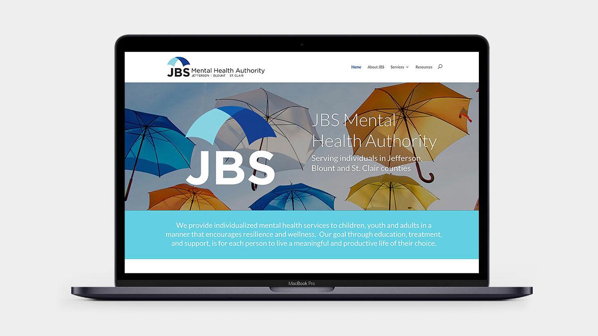 JBS Mental Health Authority