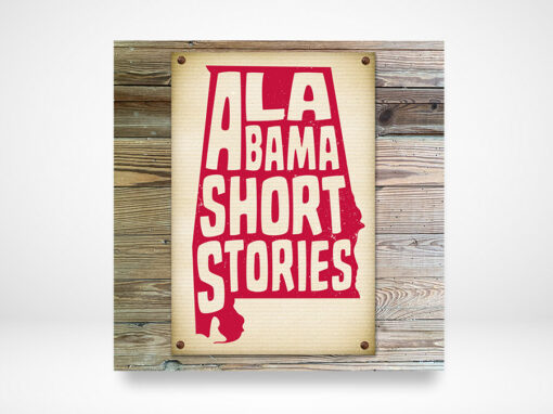Alabama Short Stories Podcast
