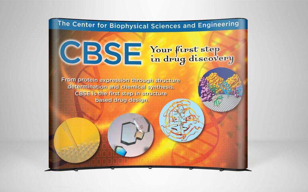 CBSE Display