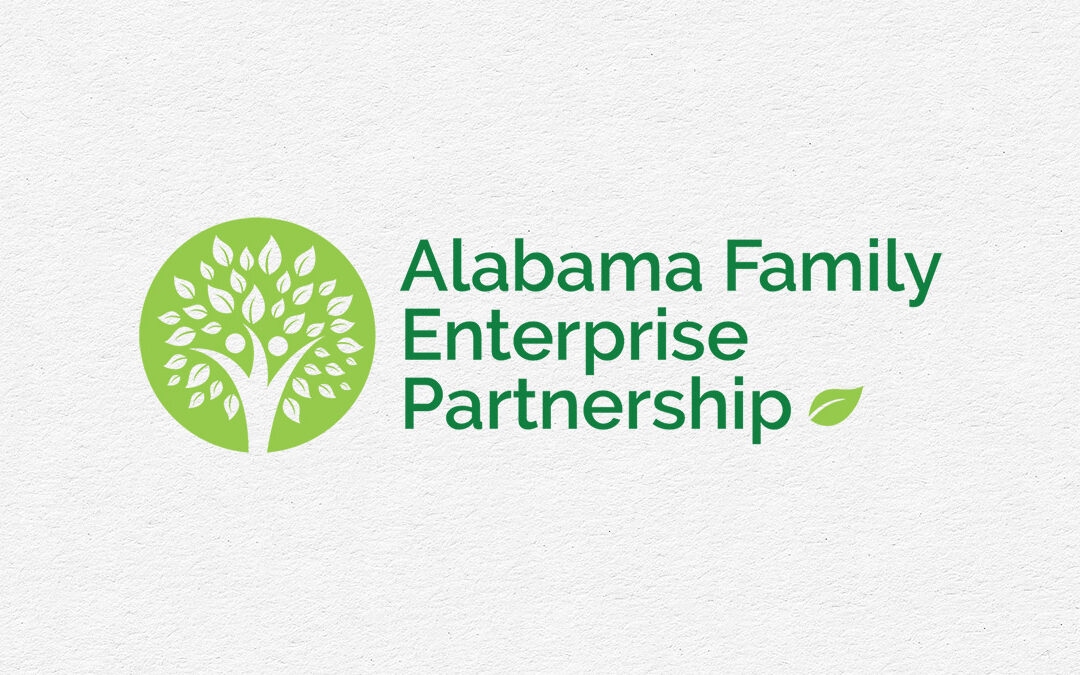 Alabama Family Enterprise Partnership
