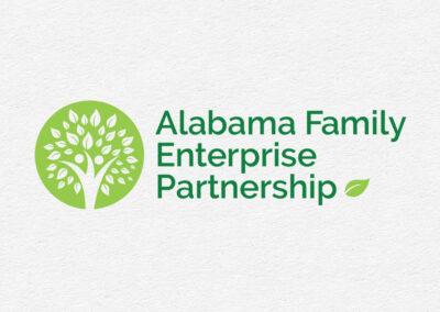 Alabama Family Enterprise Partnership
