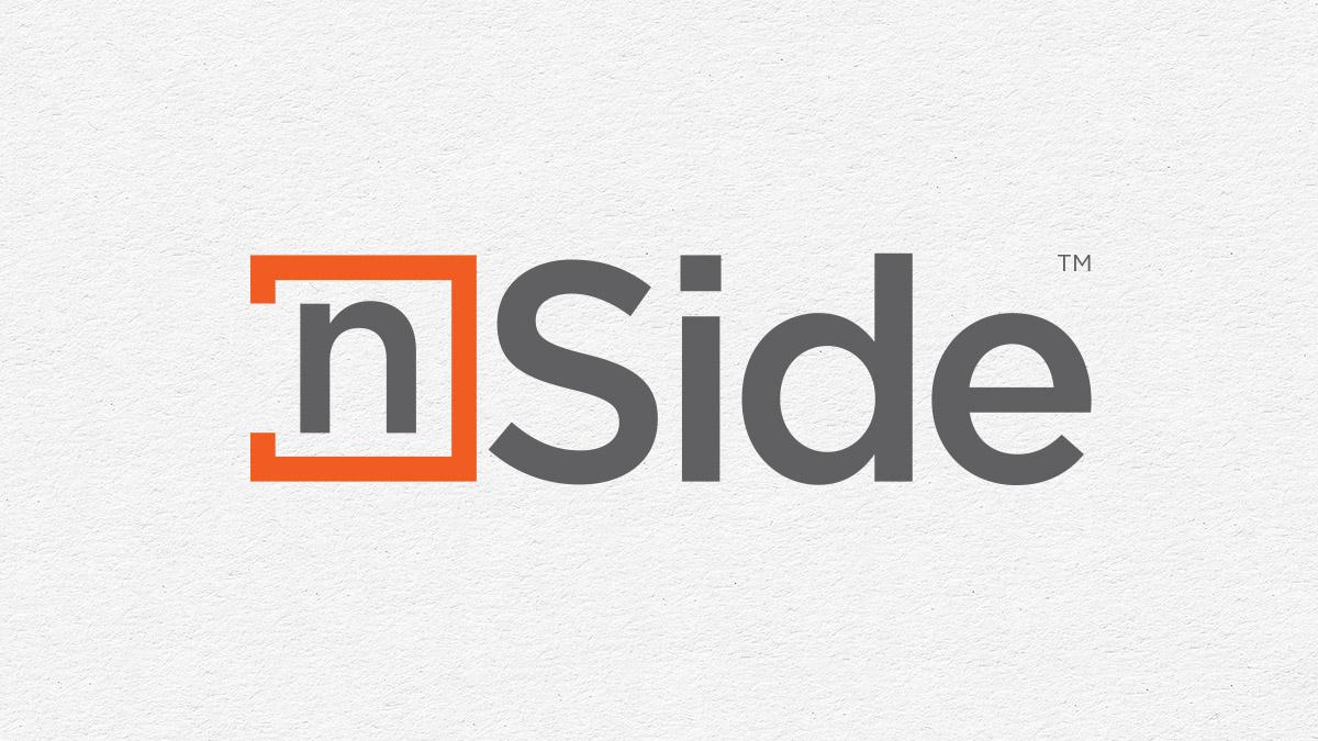 nSide Logo