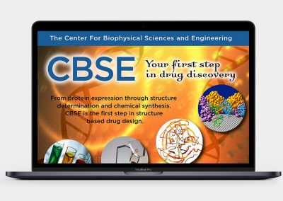 CBSE Website