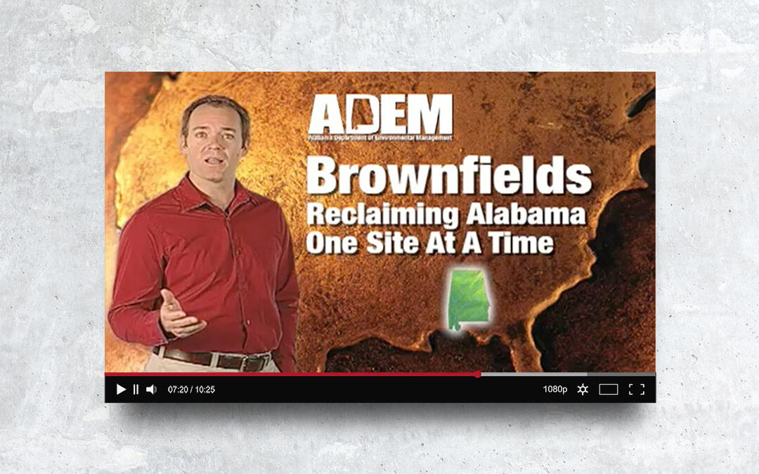 Brownsfield Video