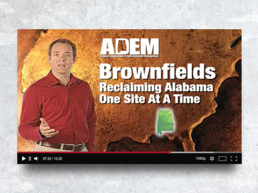 Brownsfield Video
